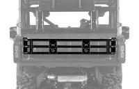 Расширитель багажной платформы CFMOTO UFORCE 1000 EPS