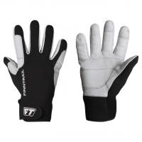 Перчатки Finntrail ENDURO  Grey