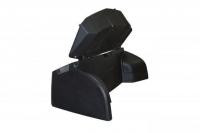 Пластиковый задний кофр GKA 8050