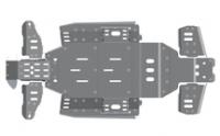 Защита днища для CF800-Z8