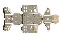 Защита днища для CF625-X6/CF500-X5