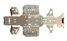 Защита днища для CF800-X8