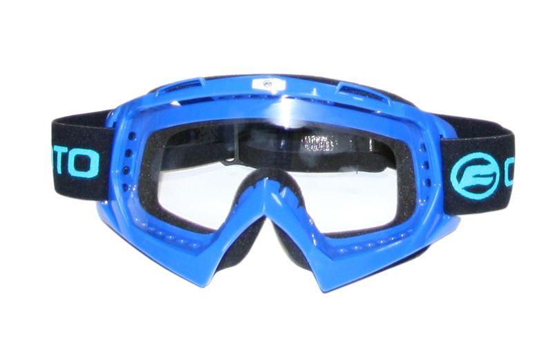 Очки защитные VG970