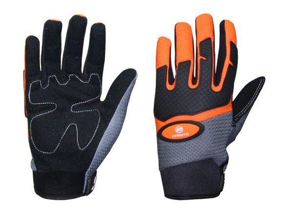 Перчатки VMX51