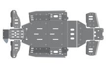 Защита днища для CF800-U8
