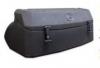 Багажный контейнер CFMOTO