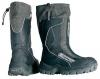 Ботинки SNOWMOBILE BOOTS