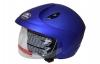 Открытый шлем CFMOTO V520