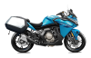CFMOTO 650 GT (ABS)