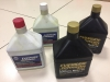 Масло Evinrude Johnson Ultra 4-Stroke Synthetic Blend Oil