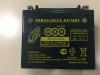 Аккумулятор  MT 12-18 WBR