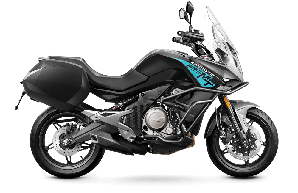 CFMOTO-650MT_silver.png