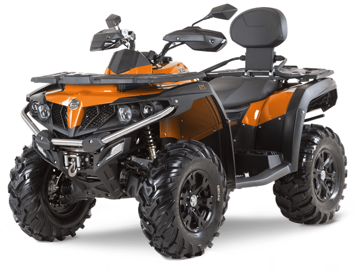 CFMOTO-X6-EPS_orange.png