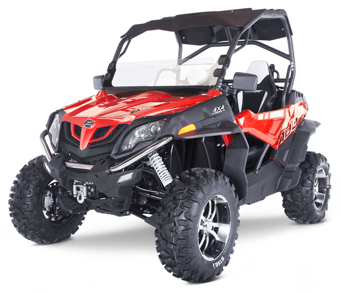 CFMOTO-Z10-EPS_red.png